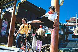 BikerKick.jpg