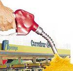 Posto Carrefour.jpg