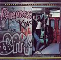 Ramones subterranean jungle.jpg