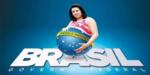 Logo gov fed 2016 barrig.png