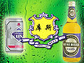Kusi beer.jpg