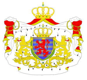 Luxembourg Coat of Arms.png