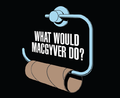 Macgyver.png