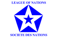 Symbol of the League of Nations.png