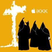Apple iKKK.jpg