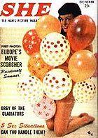 BalloonBettie.jpg