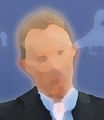Tony blair fucked up.jpg
