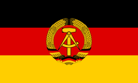 Flag of East Germany.svg.png
