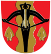 Lempäälä coat of arms.png