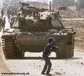 Palestine-boy-tank.jpg