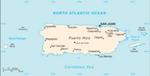 Puertoricomap.png