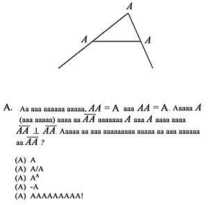 AAA question.jpg