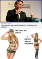 Bolsonaro com louras militares.png
