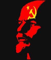 Lenin.jpg