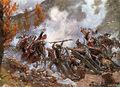 Cannon-cavalry24.jpg