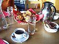 Kaffeekränzchen.jpg