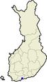 Helsingin sijainti.png