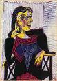 Picasso dora maar seated.JPG