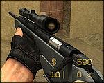ScoutSniper.jpg