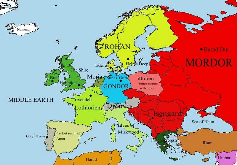 Tiedosto:Europe middle earth.JPG