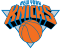 New York Knicks logo.png
