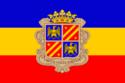 Bandeira de Andorra.png