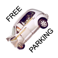 Freeparking.png