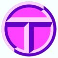 TalbotLogo.png