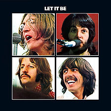 Let It Be.jpg