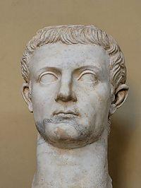 Tiberius.jpg