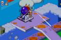 (DGEmu.com)2427 - MegaMan Battle Network 6 - Cybeast Gregar (E)(Rising Sun) 01.png
