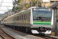 横浜線 E233系.jpg