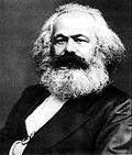 180px-Karl Marx.jpg