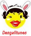 Desgalitunes logo.png