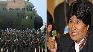Exército brasileiro vs Evo cocaleiro.jpg