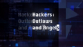 Hackers outlaws angels doc.png