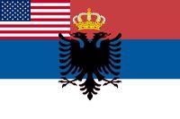 Kosovo Flag.jpg