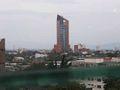 Torre Sindoni.jpg