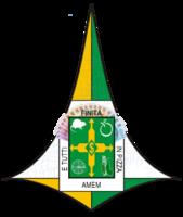 Brasão do Distrito Federal (Brasil).png