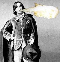 SW Wilde Firebreathing.jpg