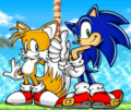 SonicTails.png