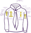 Uncyclopedia Cub Scout Uniform.png