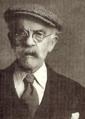 Pierre De Geyter.png