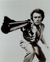 039 7899~Clint-Eastwood-Posters.jpg