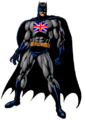 Batchap.png