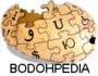 Bodohpedia.png