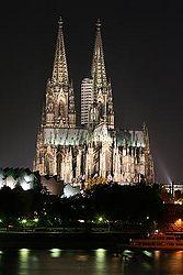 Cathédrale Ulm.jpg