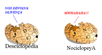 Desciclopedia vs Nociclopeya.png
