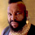010604-mr-t.png