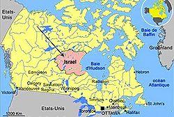 Israel21.JPG